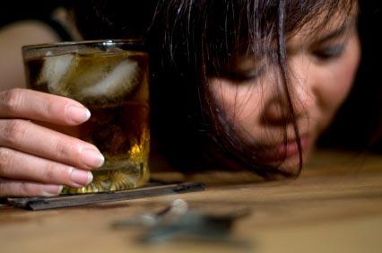 alcoholabuse.jpg